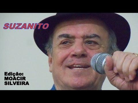 Tango: MANO A MANO (letra e vídeo) com SUZANITO, vídeo MOACIR SILVEIRA