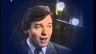 Karel Gott Adagio Zlatý Slavík 1983