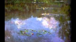 Charles Koechlin: String Quartet N°1