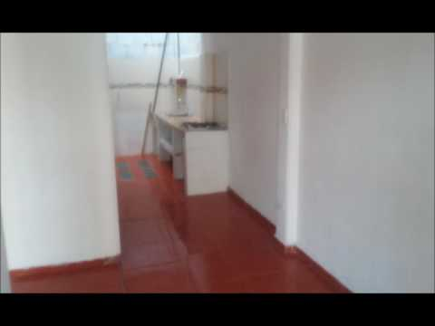 Apartamentos, Alquiler, Valle Grande - $330.000