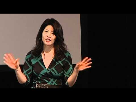 Video TEDxOrlando - Wendy Suzuki - Exercise and the Brain