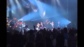 梶浦由記「Yuki Kajiura LIVE vol.#11 / elemental Tour 2014」コメント