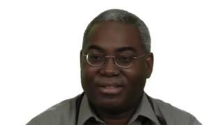 Watch Okechukwu Iwu's Video on YouTube