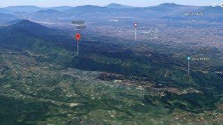 Perbedaan Sesar Lembang dengan Sesar Palu Koro, Potensi Kekuatan Gempa hingga Sumber Pemicu