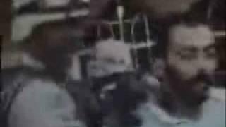 Zack De La Rocha & Dj Shadow March Of Death Low