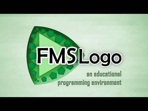 FMSLogo download | SourceForge net