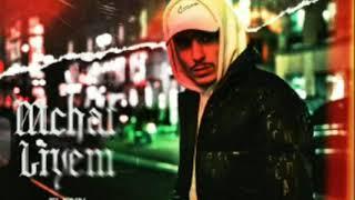 Flenn Mchat-Liyam (Audio) تحميل MP3