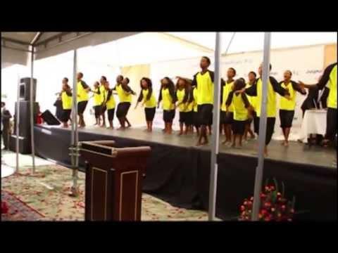 Medtech Julphar Ethiopia 6