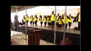 Medtech Julphar Ethiopia 4