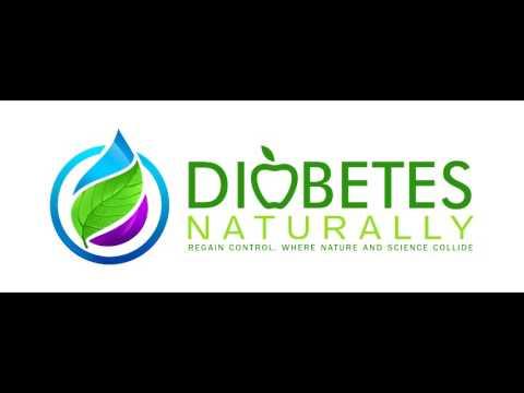 Diabetes tritt auf, wenn Fettleibigkeit