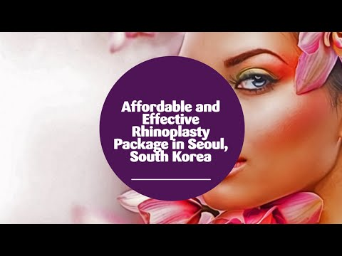 Affordable-and-Effective-Rhinoplasty-Package-in-Seoul-South-Korea
