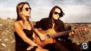 The Business Band - La Vie en Rose
