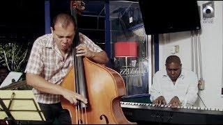 Musivolución - La música y la salud
