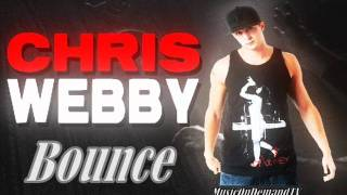 Bounce-Chris Webby(+Lyrics)[There Goes The Neighborhood]