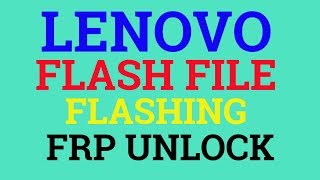 Lenovo Vibe K5 Note a7020a48 After Flashing IMEI Null or Invaid Easy