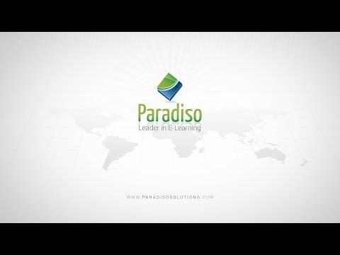 ERP for Training Companies - YouTube
