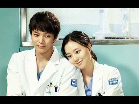Good doctor              trailer   version 1