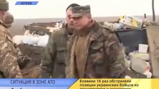 СМИ УКРАИНЫ на русском Новости Сегодня