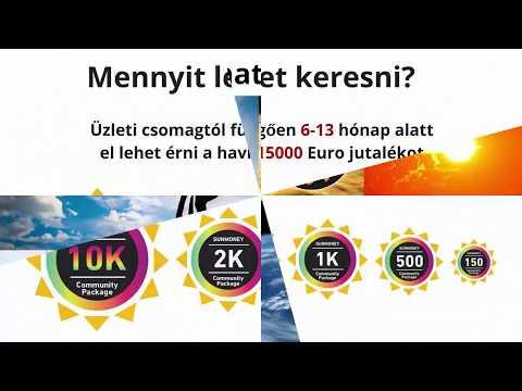 0 10000 mbtc a btc-hez