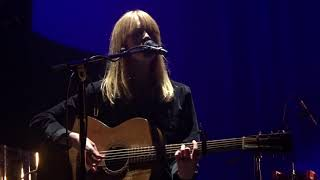 """Conversation"", Lucy Rose   Paris, Mai 2019"