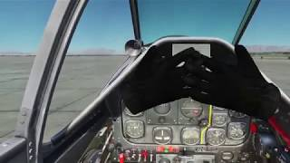 Dcs World Vr Mouse Control