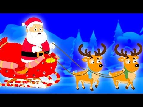 12 days of christmas | christmas songs | xmas carols