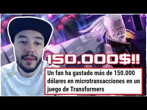 """""""FAN"""" se GASTA 150.000$ en MACROPAGOS y CD PROJEKT da una LECCIÓN de SENTIDO COMÚN"""