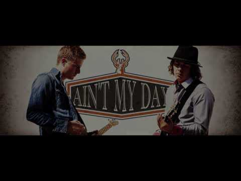 Ain't My Day - Head of the Herd (w/ lyrics)