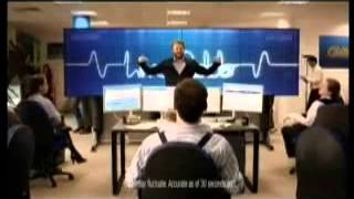 TV Advert   William Hill   Betting   The Training Guy   June 2013