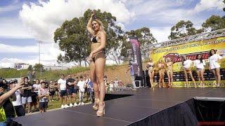 Download Video Bikini Contest 08.04.17 MP3 3GP MP4