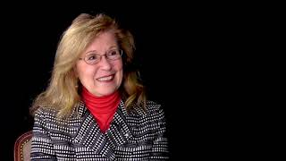 Video Nugget: Rethinking Electromagnetic Energy With Beverly Rubik
