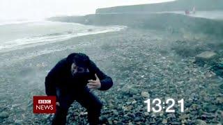 BBC News | Countdown II + Headlines 07.12 (2014).