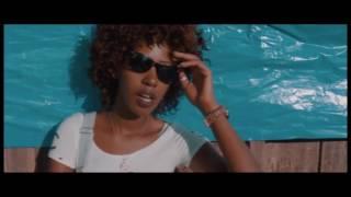 Nice & Good Ceaserous New Ugandan Music 2016 HD DjDinTV