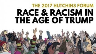 Watch Live: Race and Racism in the Age of Trump | Kholo.pk