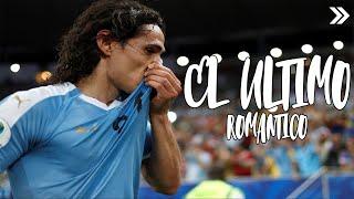 """""""Uruguay, el último romántico"""": Así ven a la selección Uruguaya en Europa."""