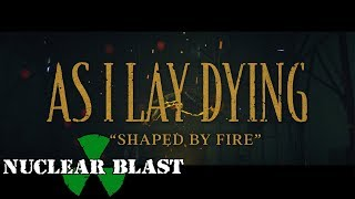 As I Lay Dying: