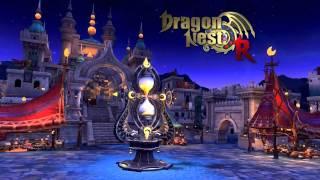 Dragon Nest BGM - Lv.90 Title Login