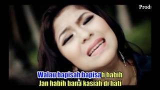 Full Album Elsa Pitaloka  -  Balulua Tangih Ka Dado