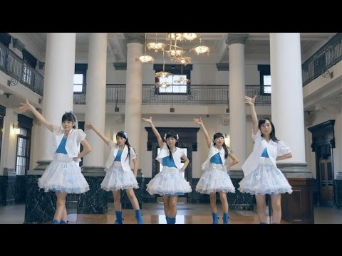 『lucky star』 (Short ver.)PV ( #mImi )