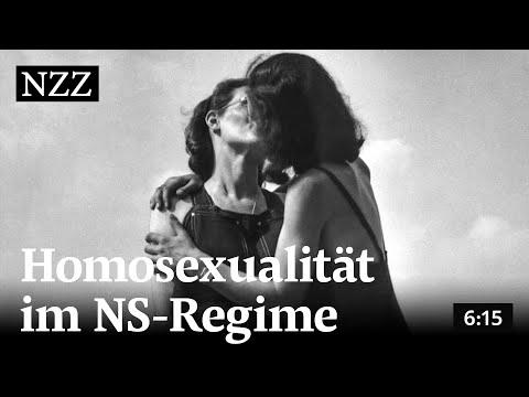 Sex-Video online kostenlos lesbische
