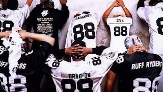 Ruff Ryders ft Snoop Dogg,Scarface,Jadakiss & Yung Wun - World War III