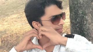 preview picture of video 'Sadi koshish hasny di to fer rola gai aay jan bila'