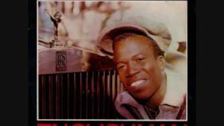 Barrington Levy - She's Mine (She's Mine Riddim)