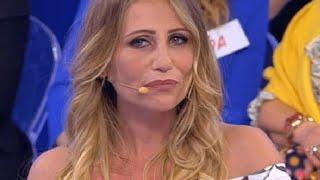 """Uomini E Donne/ Ursula Bennardo: """"Ringrazio Dio Per Avermi…"""" (Trono Over)"""