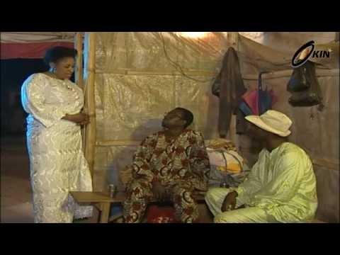 OPOLO - yoruba nollywood movie