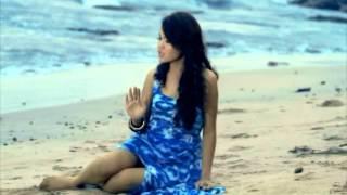 Gambar cover Ujung Pandang _ Angeline Mantan _ Diva Baru Indonesia _ Makassar