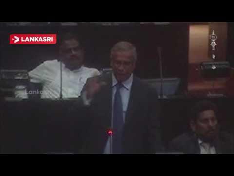 Sumanthiran-Speech-in-Parliment