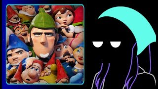 Sherlock Gnomes Review: What did you expect?
