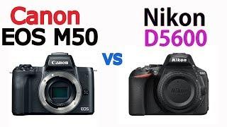 Nikon D5600 Vs Rebel T6i Free Video Search Site Findclip
