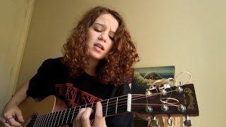 Disk Me   Pabllo Vittar (cover) Carol Biazin